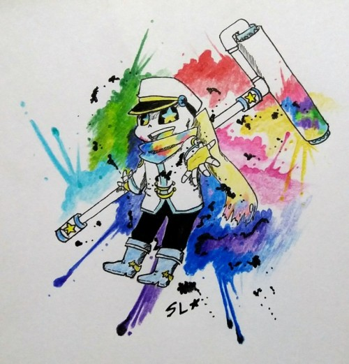 500x521 palette color 3 Tumblr