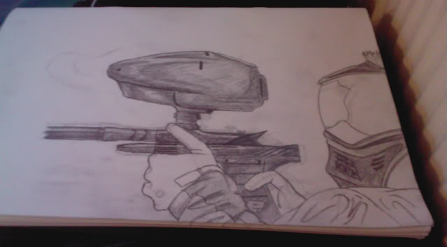 639x354 Official Post Your Paintball Drawings Thread