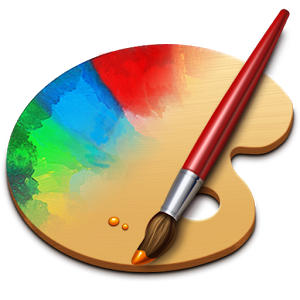 300x300 Best Drawing Apps For Android And Ios Mobile Updates