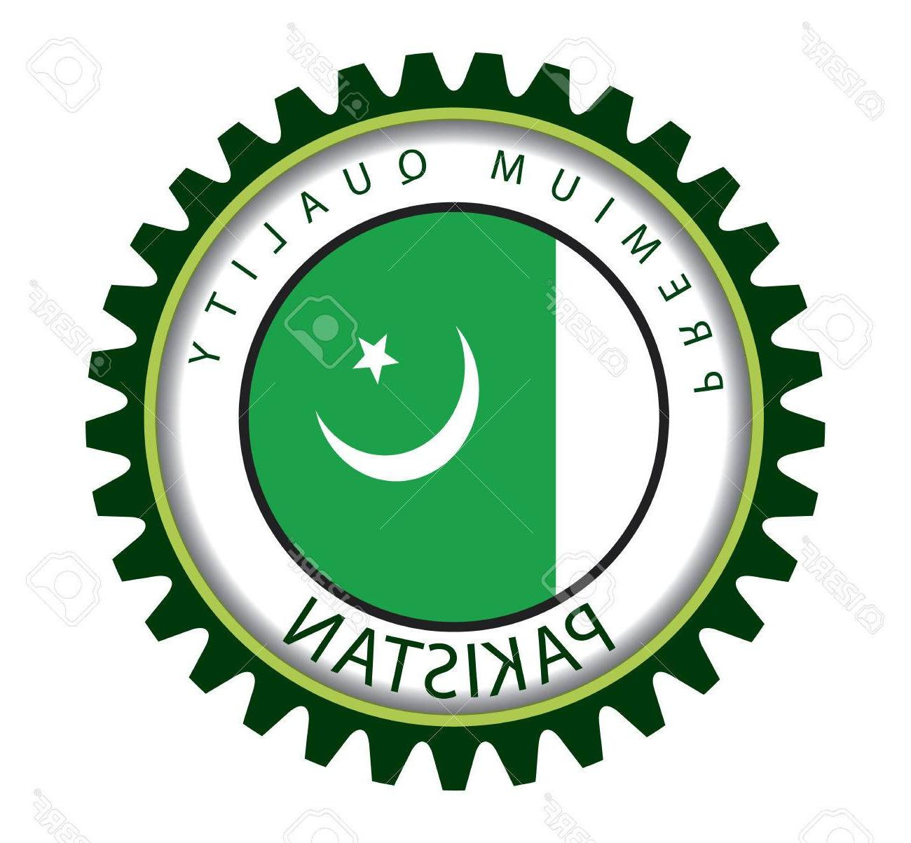 The best free Pakistan drawing images  Download from 63 free