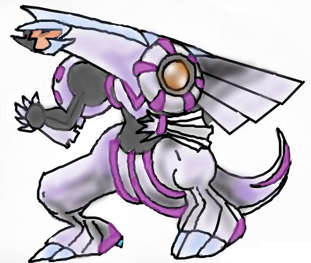 637x539 How To Draw Pokemon