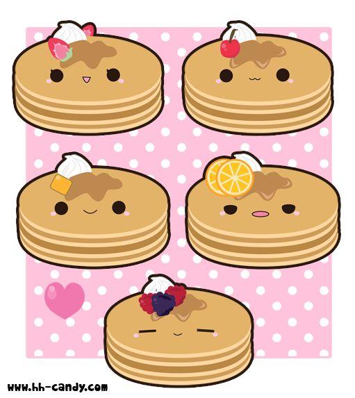511x573 76 Best Cartoon Pancakes Images On Crepes, Pancake