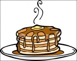 300x236 Shrove Tuesday Pancake Supper St. Ann Amp The Holy Trinity