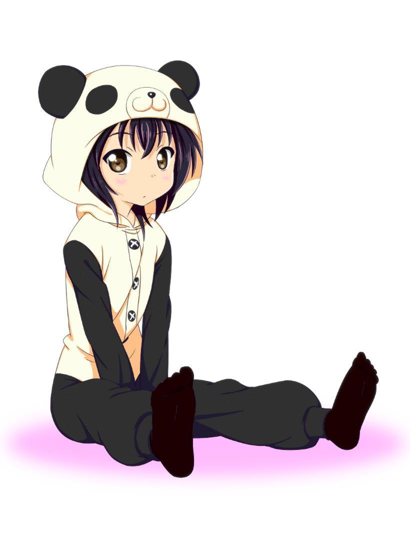 820x1087 Stryder Anime