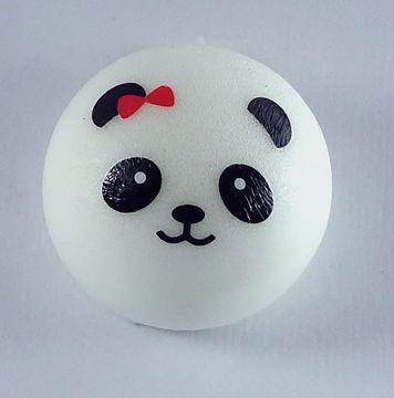 356x360 27 Best Panda Bears Images On Panda Bears, Pandas