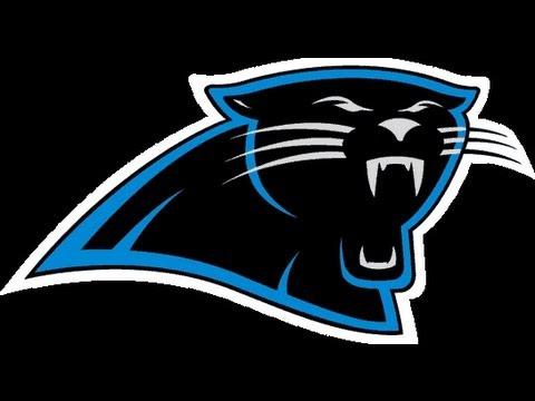 480x360 Logo Dojo Panthers (Tutorial)