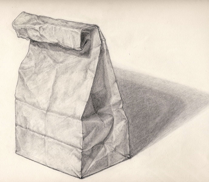 689x600 Paper Bags Hcc Learning Web