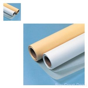 300x300 Tracing Paper Roll Transparent Pad Art Drafting Drawing