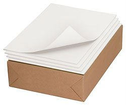 250x209 Smooth Handmade Drawing Papers