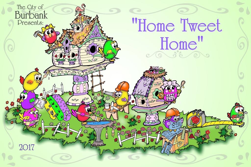 1024x683 2017 Home Tweet Home