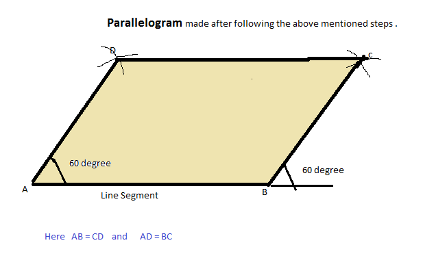 652x396 How To Draw A Quadrilateral