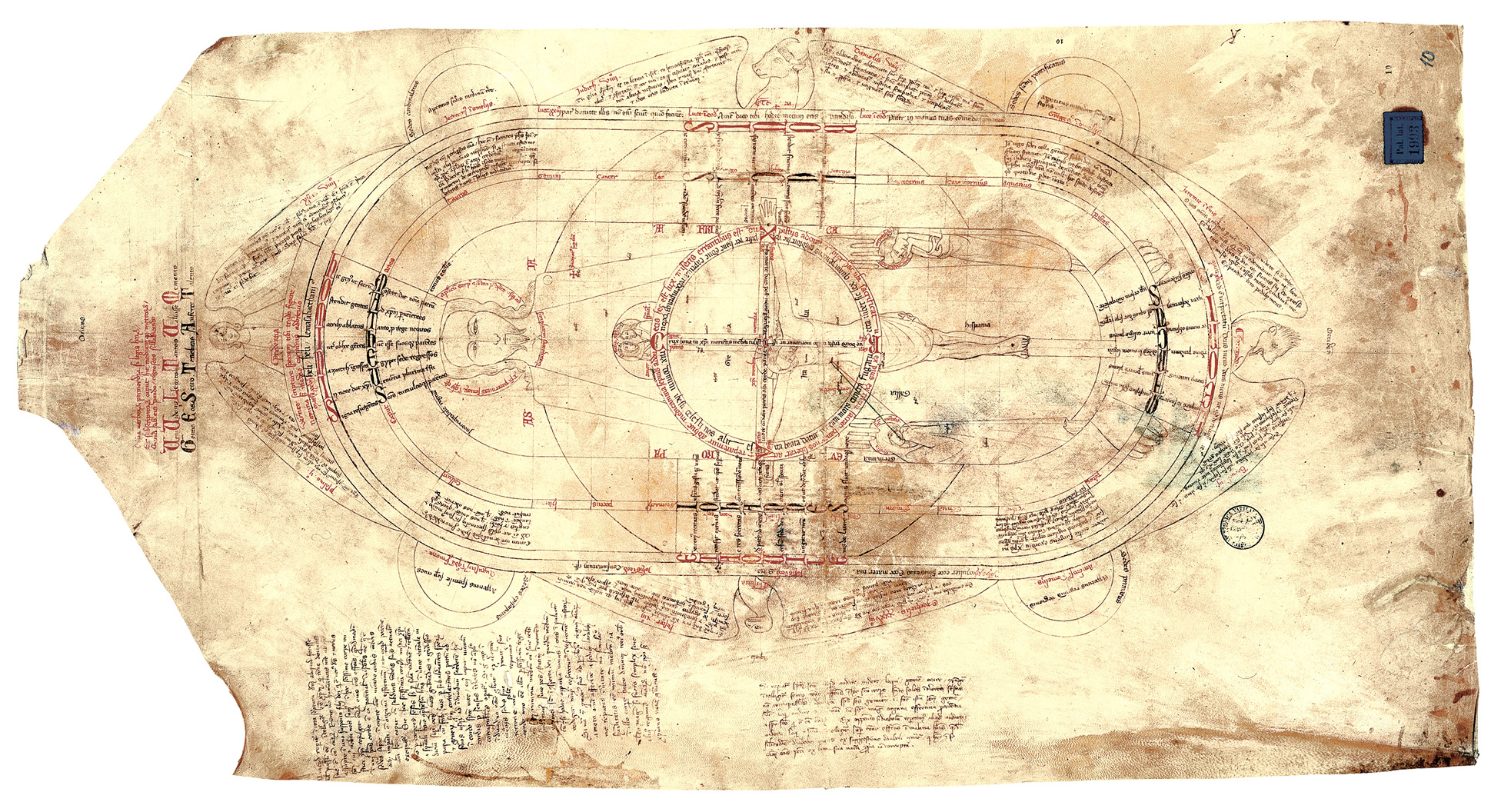 1952x1056 Pen And Parchment Drawing In The Middle Ages Arkinet