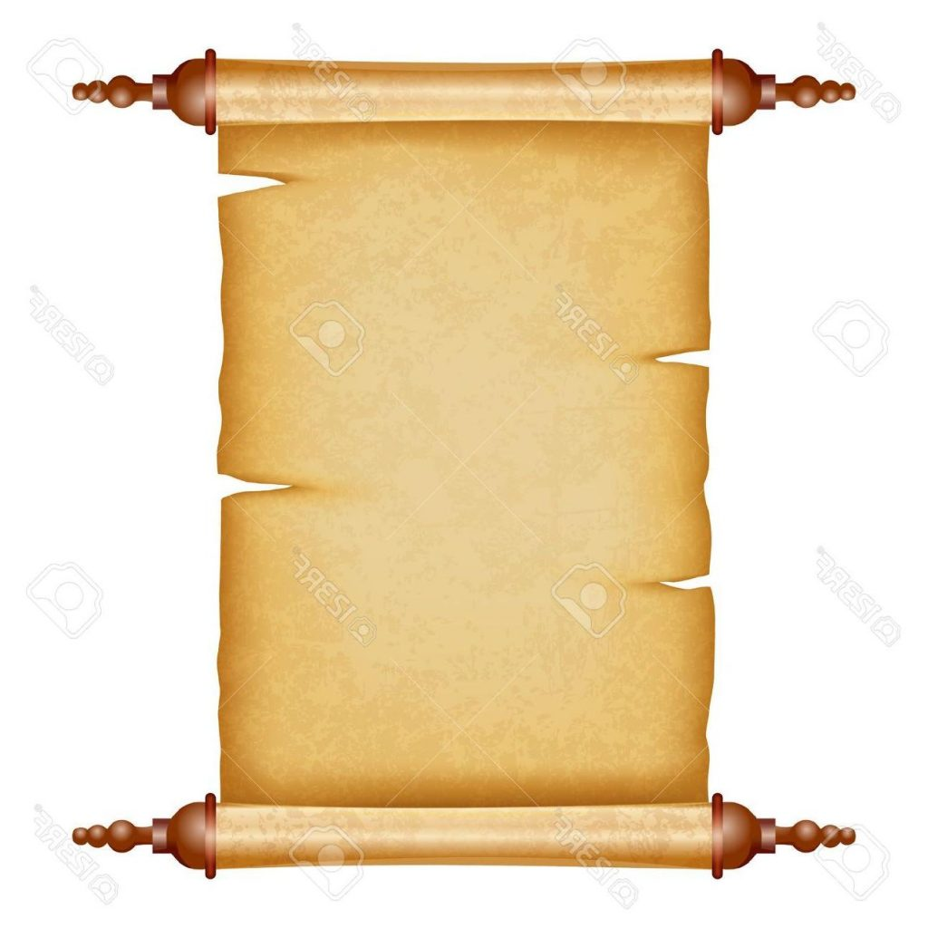 parchment paper drawing at getdrawings com free for personal use rh getdrawings com parchment clipart clipart parchment scroll