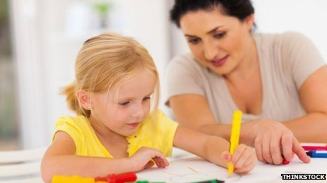 660x371 Cash For Parents To Learn How To Support Schoolwork