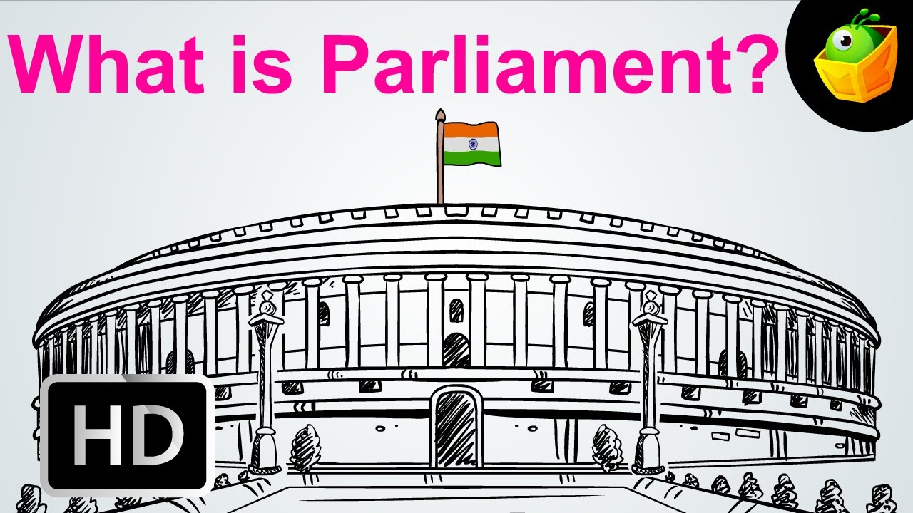 1280x720 What Is Parliament
