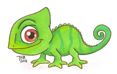 408x259 005 Little Pascal By Jazzwolf14