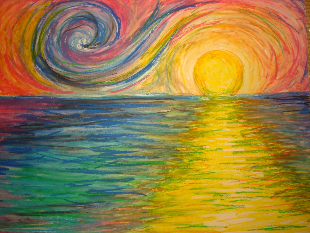 pastel colors drawing at getdrawings com free for personal use