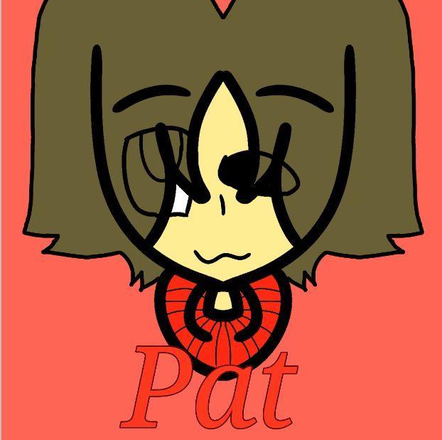 622x619 Pat Drawing Amino