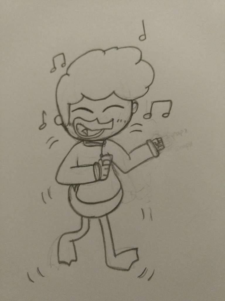 768x1024 Quick Pat Drawing Duck Tales Amino