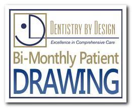 262x214 Door County Dental Practice Has Bi Monthly, In Office, Patient