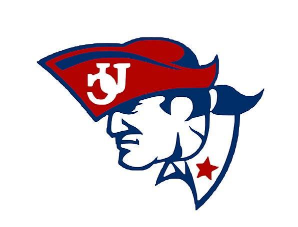 596x455 Logo, Symbol, Sporting, Team, Side, Sports, Revolutionary