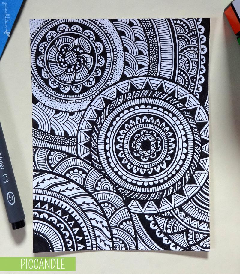 800x914 Doodle