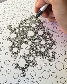 236x295 Living In A World Of Dots