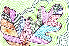 275x184 Image Result For Pattern Drawing For Kids Drawings