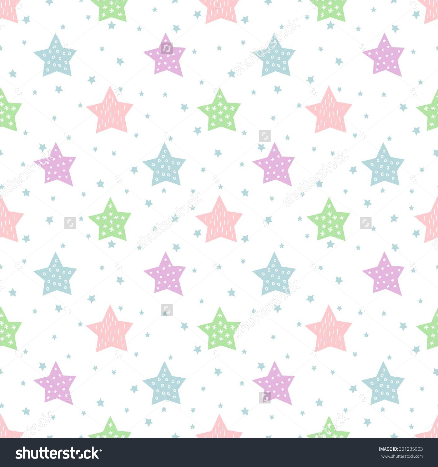 1500x1599 Cute Backgrounds For Kids Collection