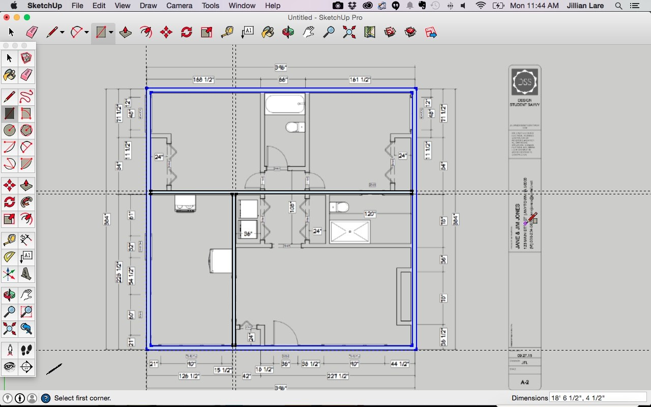 pdf drawing at getdrawings com free for personal use pdf drawing rh getdrawings com Catia Tutorial Catia vs SolidWorks
