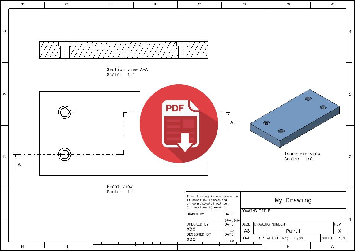 pdf drawing at getdrawings com free for personal use pdf drawing rh getdrawings com Catia Tutorial Catia Design