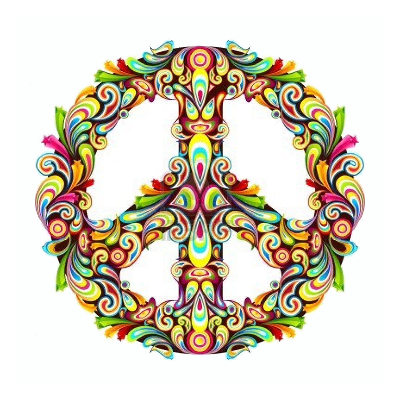 1296x1296 Peace Blogs World Peace Through Technology Ceramics