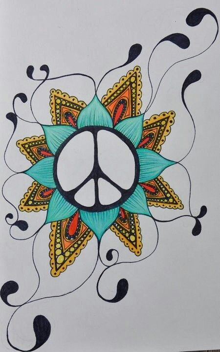 450x720 Pin By Stephanie Williams On Hippie Style Peace
