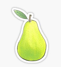 210x230 Pear Drawing Gifts Amp Merchandise Redbubble