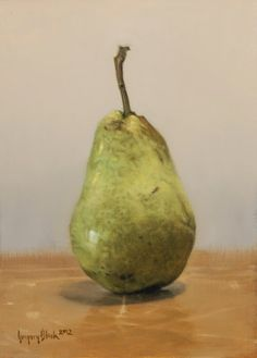 236x329 Pencil Drawings Drawing Pear, Drawings And Colored