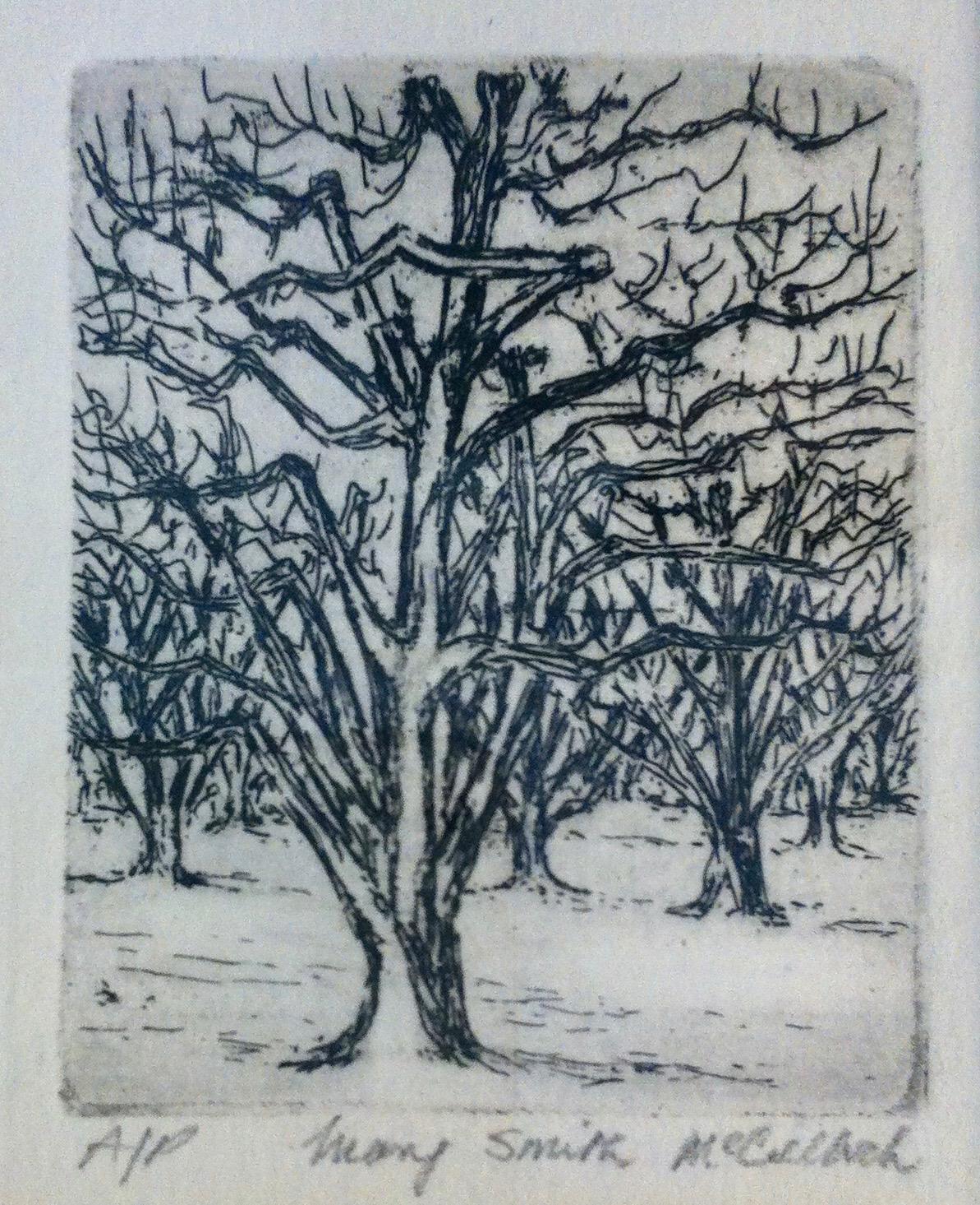 1193x1465 Arte Funktional Glenmore Pear Tree