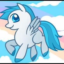 220x220 How To Draw How To Draw Pegasus For Kids