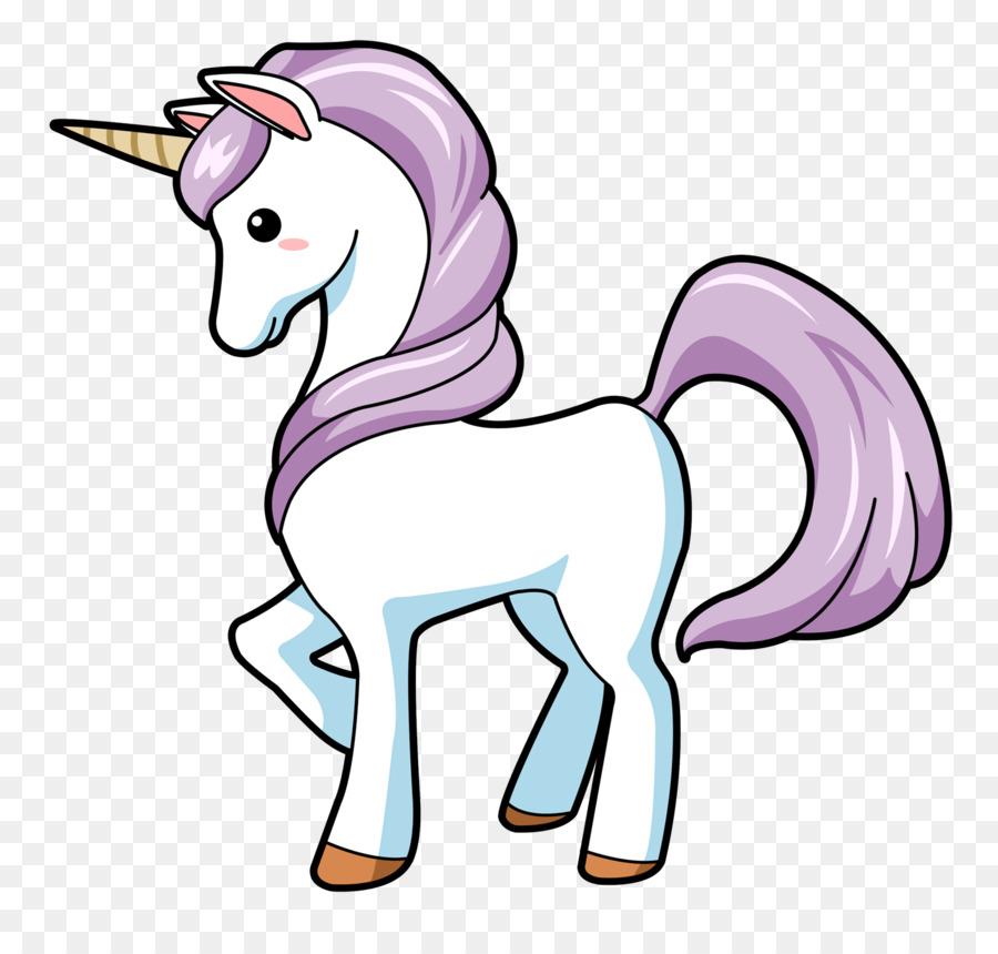 900x860 Unicorn Drawing Clip Art