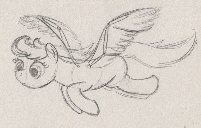 692x440 Wings Unicorn In The Breeze Page 2