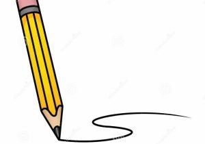 Pencil Cartoon Drawing at GetDrawings | Free download