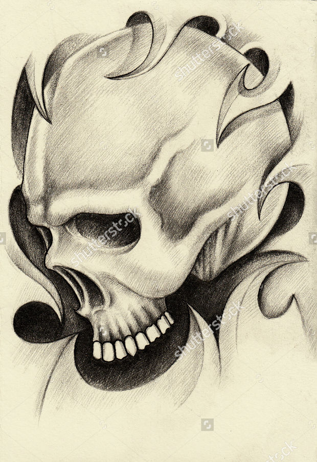 620x903 25 pencil drawings art ideas design trends