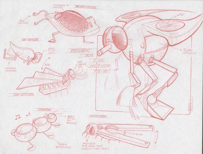 654x497 Idde 102 Design Drawing