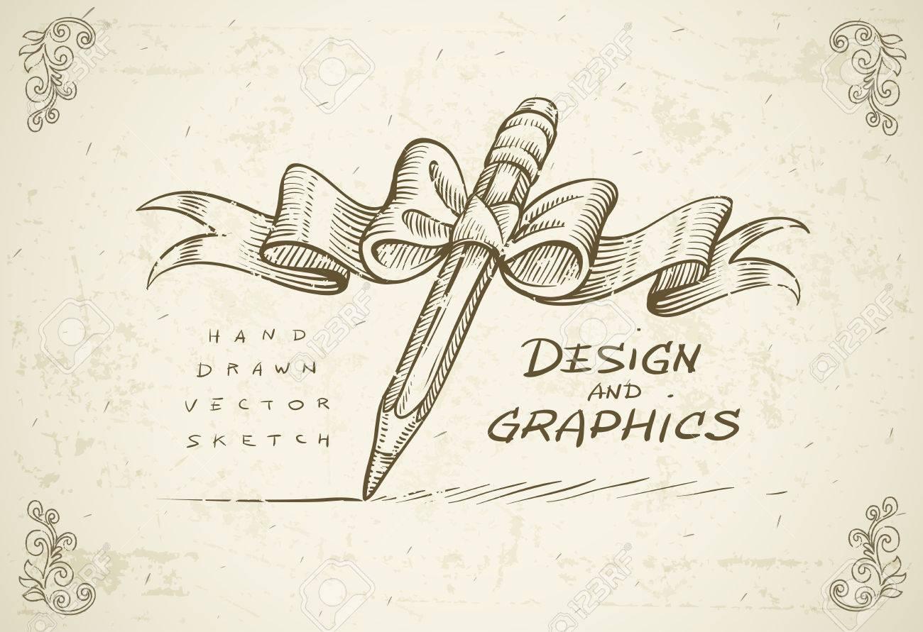 1300x891 Photos Pencil Design Art,