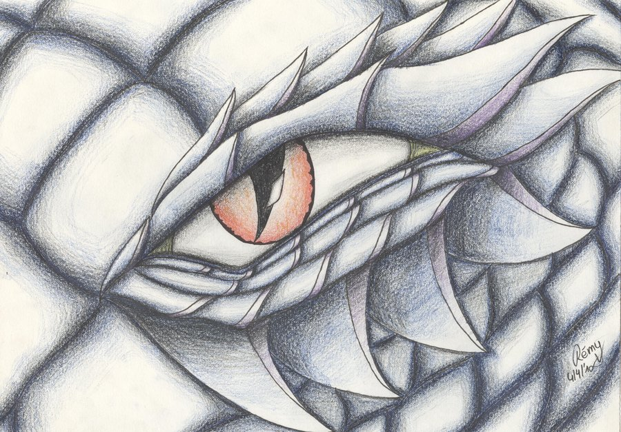 900x627 Clipart Library More Collections Like Pencil Drawing Of A Dragon