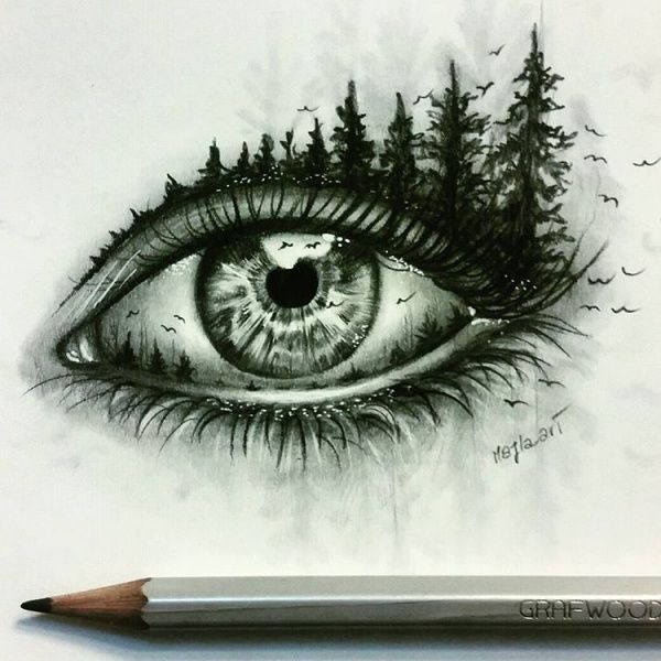 600x600 ✧ǁ Pinterest ↠ basicallybaylee ǁ✧ ArtDrawingSketching