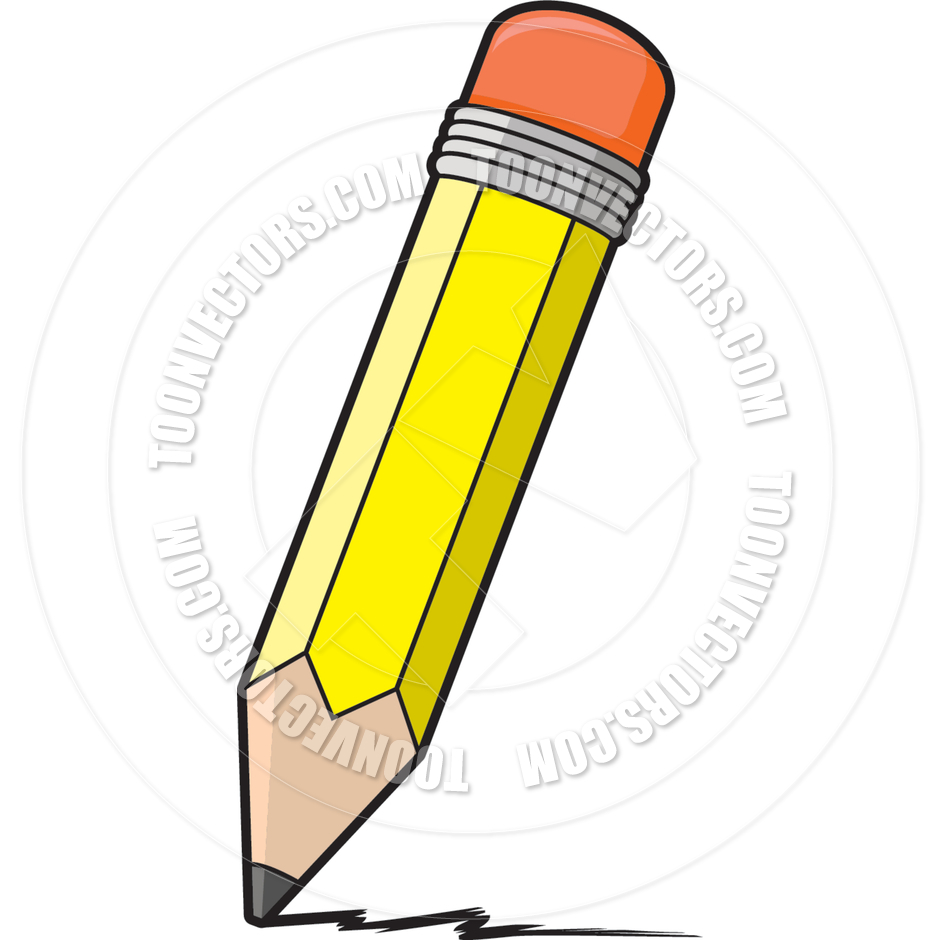 pencil drawing clip art at getdrawings com free for personal use rh getdrawings com clip art of a pencil with eyes clipart of a pencil case