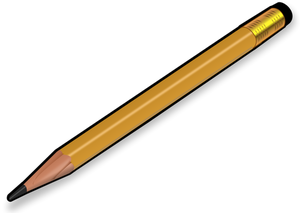 300x213 1144 Free Pencil Sketch Clipart Public Domain Vectors