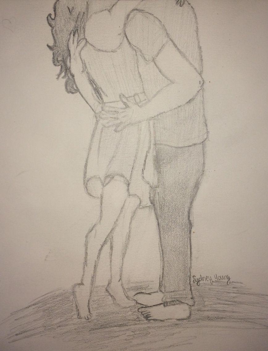 868x1136 Drawing, Sketch, Pencil Sketch, Couples Sketch, Love, Love Sketch