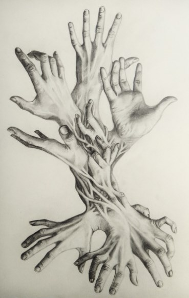 369x581 Image Result For Hand Drawn Sketches Of Trees Office