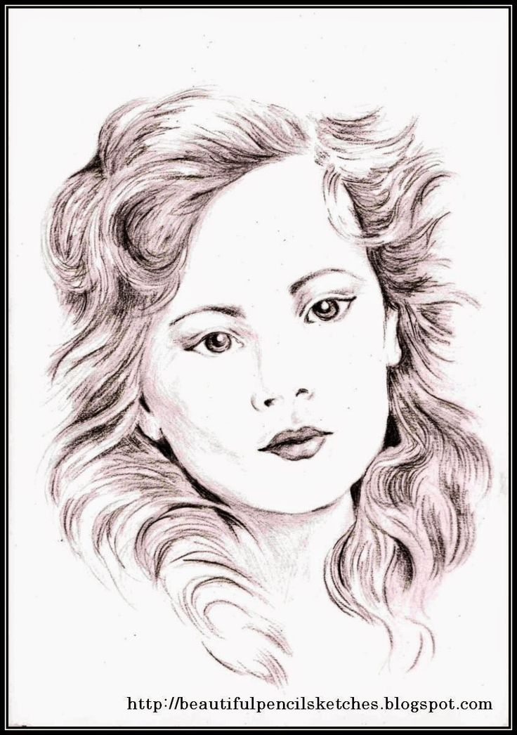 736x1046 41 Best Beautiful Pencil Sketches Images On Beautiful